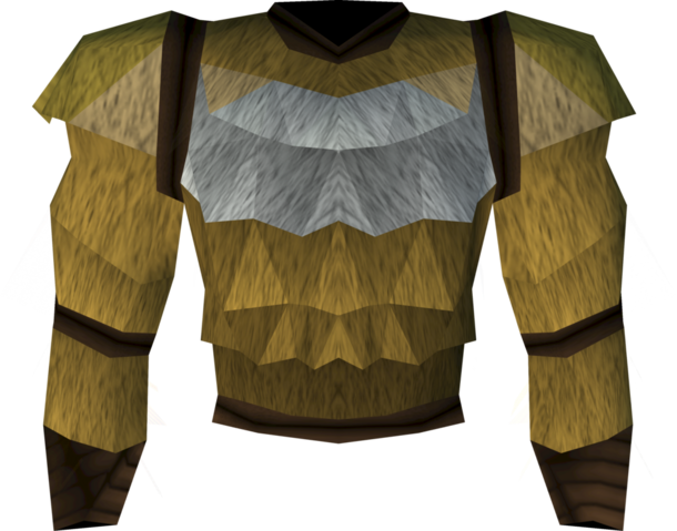 File:Werewolf torso (gold, male) detail.png