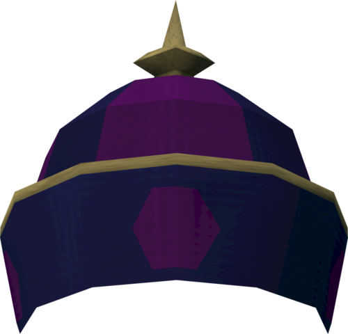 File:Wushanko hat (red) detail.png
