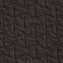 File:Desert dungeon floor.png