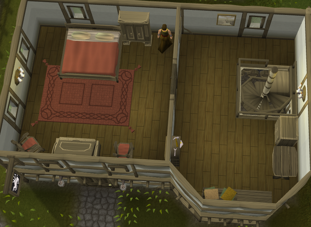 File:Flying Horse Inn upstairs.png