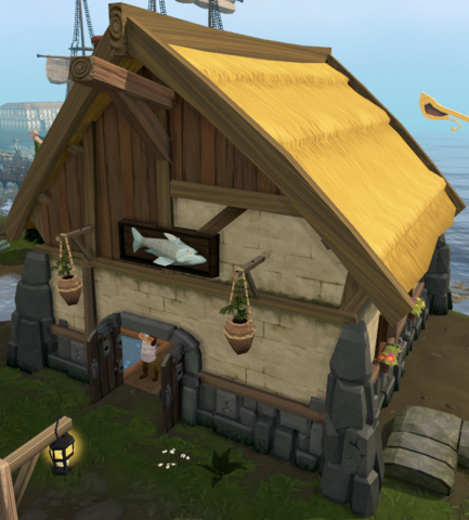 File:Harry's Fishing Shop exterior.png