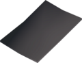 Iron sheet detail.png