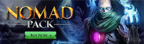 File:Nomad pack lobby banner.png