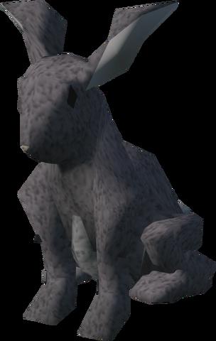 File:Rabbit (Vinesweeper) 2.png