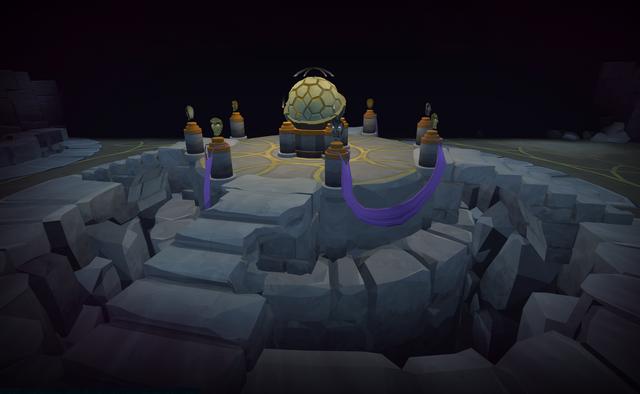 File:Stone of Jas in Sliske's lair.png