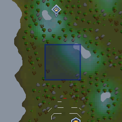 File:Catapult engineer location.png