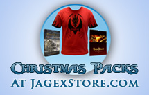 File:Christmasjagexstore.png