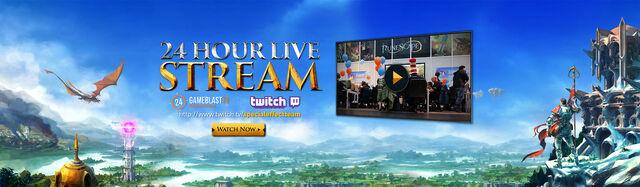 File:GameBlast 2015 Livestream head banner.jpg