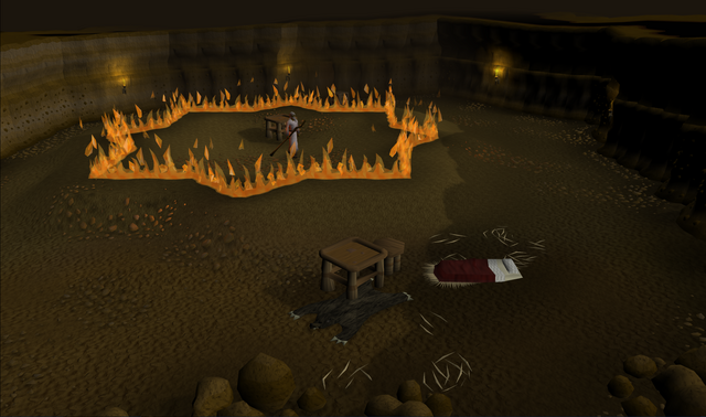 File:Kharazi Dungeon octagon.png