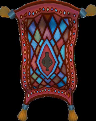 File:Magic carpet (Merchant district) pet.png