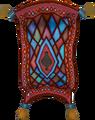 Magic carpet (Merchant district) pet.png