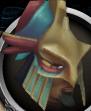 File:Menaphite royal guard chathead.png
