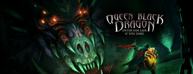 File:Queen Black Dragon Banner.png