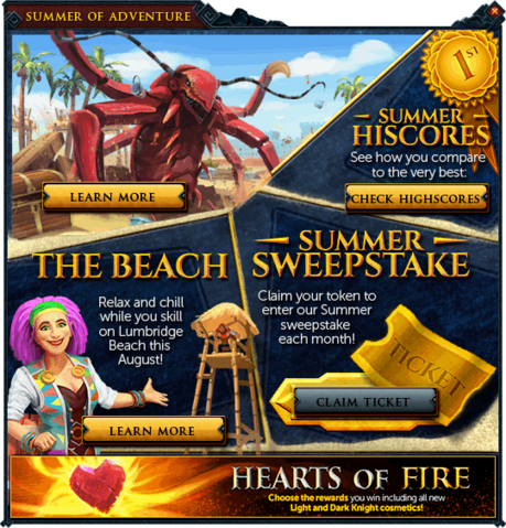 File:Summer of Adventure interface old3.png