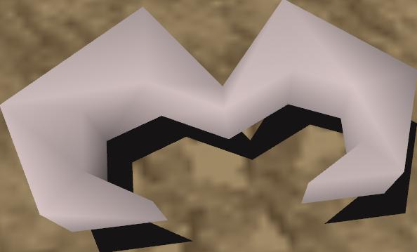 File:Unstrung emblem detail.png