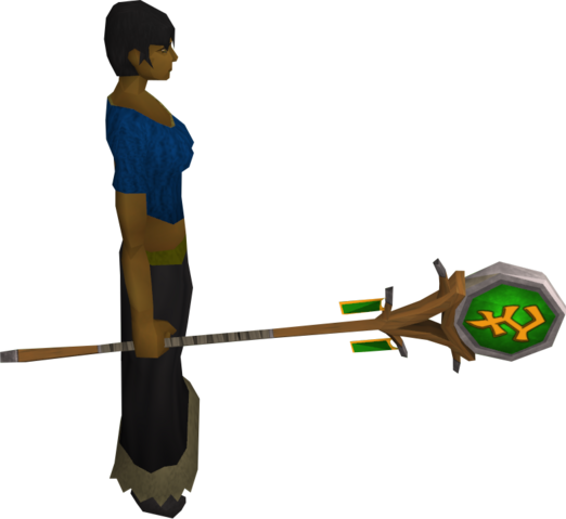 File:Banner of Bandos equipped.png