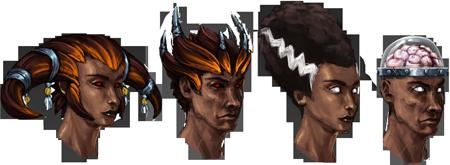 File:Hallowe'en hair concept art.png