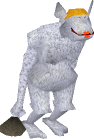 File:Ice troll female old.png
