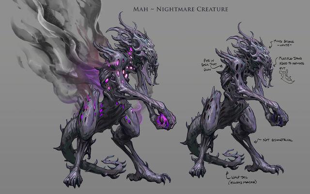 File:Nightmare concept art.jpg
