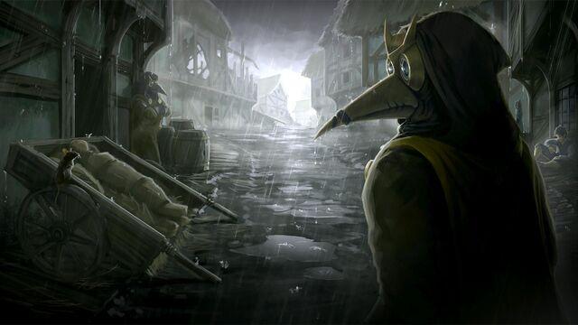 File:Plague's End wallpaper.jpg