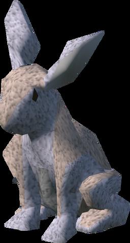 File:Rabbit 5.png