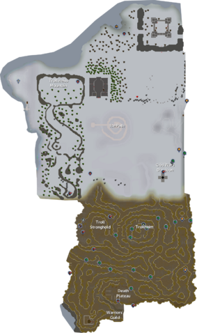 File:Troll Country map.png