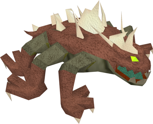 File:Basilisk boss old.png