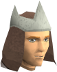 File:Coif (class 5) chathead.png