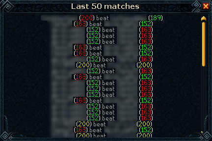 File:Duel results.png