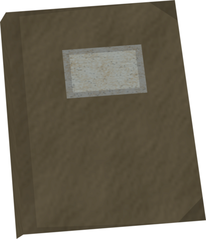 File:File (empty) detail.png