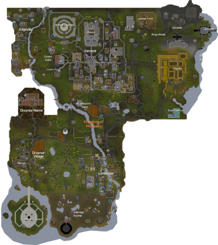 File:Misthalin map.png