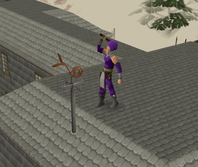 File:One Small favour Fixing weathervane.png