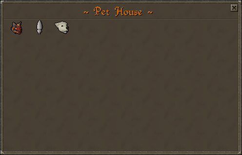 File:Pethouse.png