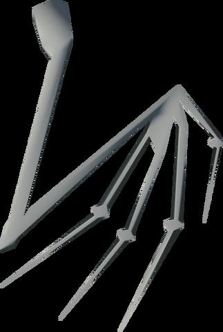 File:Polished bat wing detail.png