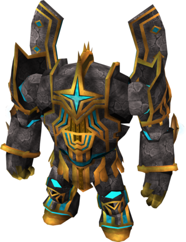 File:Saradominist colossus.png