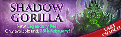 File:Shadow Gorilla last chance lobby banner.png