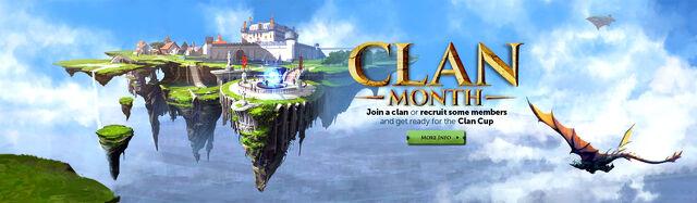 File:Clan Month head banner.jpg