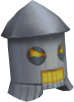 File:Cogwheel Helmet chathead.png