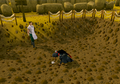 Digging for the talisman.png