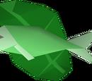 Doogle sardine