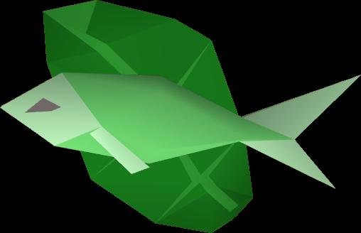 File:Doogle sardine detail.png