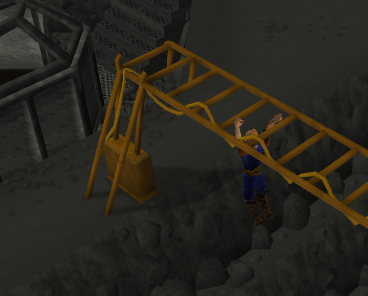File:Dorgesh-Kaan agility 8.png