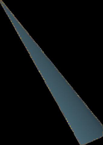 File:Rune dart tip detail.png