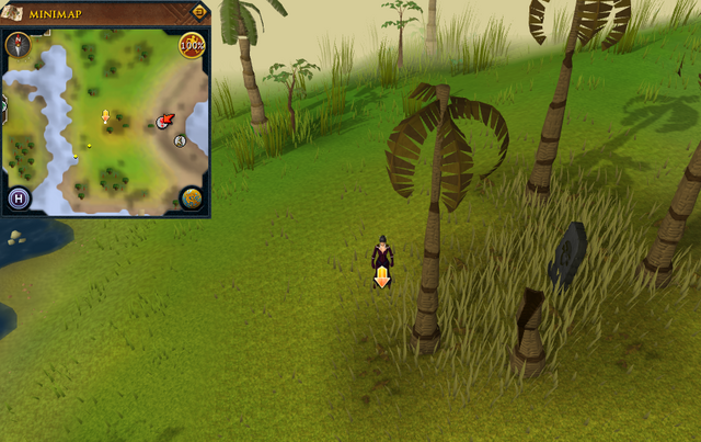 File:Scan clue Mos Le'Harmless west of Mos Le'Harmless Caves entrance.png
