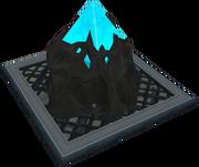 Seren stone
