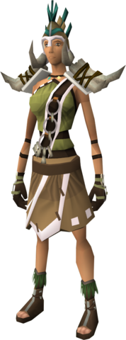 File:Warlord outfit equipped (female).png
