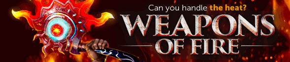 File:Weapons of Fire lobby banner.png