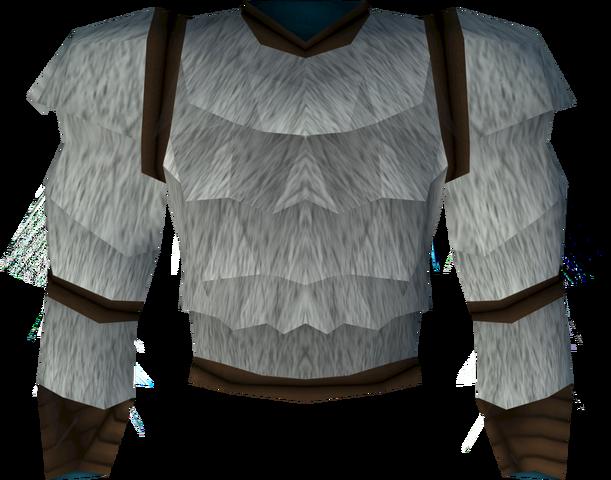 File:Werewolf torso (white, female) detail.png