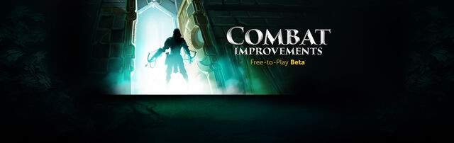 File:Combat Improvements banner.jpg