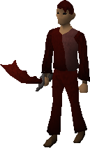File:Dragon scimitar equipped old 2.png